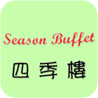 Season Buffet Chinese Restaurant