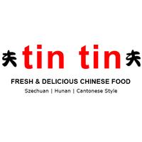 Tin Tin Chinese Restaurant
