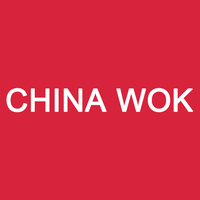 China Wok (Location in Towson)